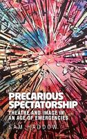 Precarious spectatorship PDF