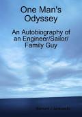 One Man S Odyssey