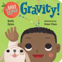Baby Loves Gravity  PDF