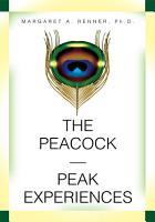 The Peacock Peak Experiences PDF