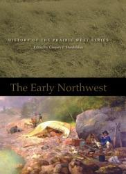 The Early Northwest Book PDF