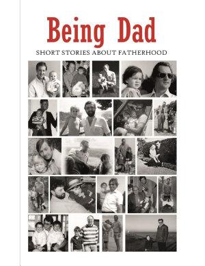 Being Dad PDF