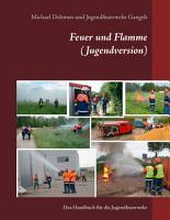 Feuer und Flamme  Jugendversion  PDF