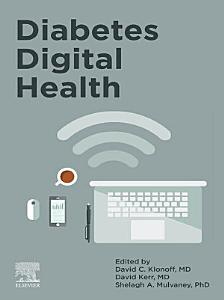 Diabetes Digital Health