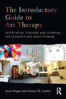The Introductory Guide to Art Therapy PDF