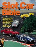 Slot Car Bible PDF