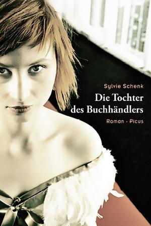 Die Tochter des Buchh  ndlers PDF