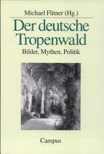 Der deutsche Tropenwald PDF