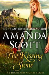The Kissing Stone Book PDF