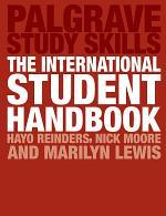 The International Student Handbook