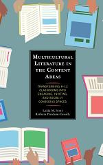 Multicultural Literature in the Content Areas
