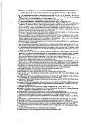 De tabernaculo foederis de sancta civitate Jerusalem et de Templo ejus libri septem