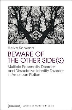 Beware of the Other Side s  PDF