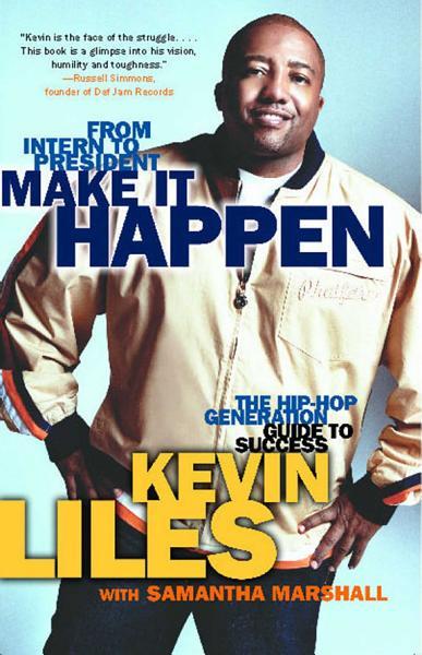 Download Make It Happen Book