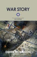 War Story PDF