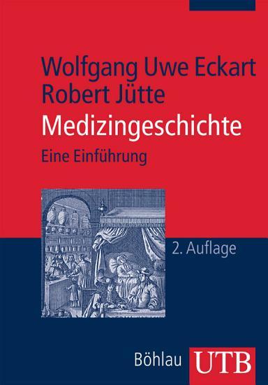 Medizingeschichte PDF
