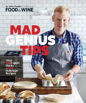 Mad Genius Tips