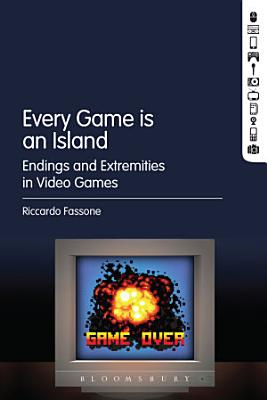 Every Game is an Island PDF