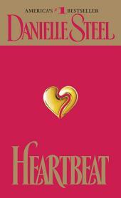 Heartbeat: A Novel