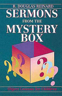Sermons from the Mystery Box
