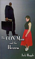 The Con Man and the Heiress PDF