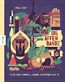 Die Affenbande PDF