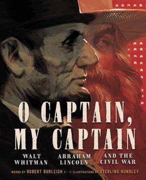 O Captain  My Captain