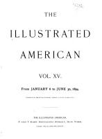 The Illustrated American PDF