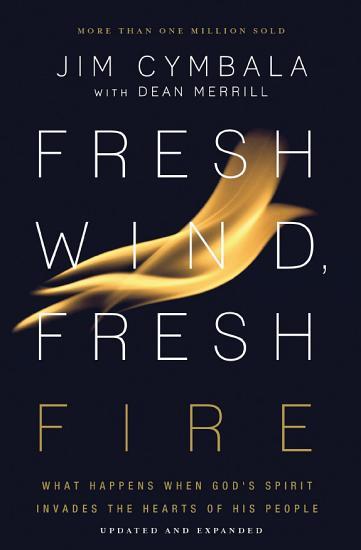 Fresh Wind  Fresh Fire PDF
