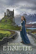 Download Lessons in Etiquette Book