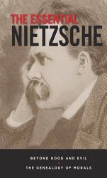The Essential Nietzsche PDF