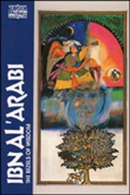 Ibn Al  Arabi