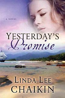 Yesterday s Promise Book