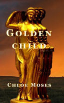 Golden Child Book