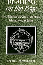 Reading On The Edge Book PDF