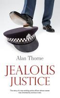 Jealous Justice PDF