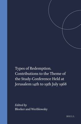 Transitions and Transformations in the History of Religions PDF