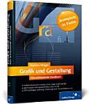 Grafik und Gestaltung PDF