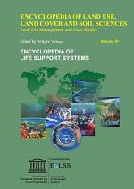 Land Use, Land Cover and Soil Sciences - Volume IV