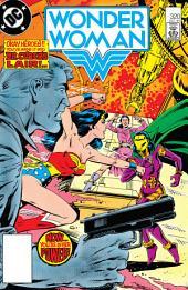 Wonder Woman (1942-) #320