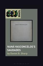 Naná Vasconcelos's Saudades