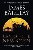 Cry of the Newborn PDF