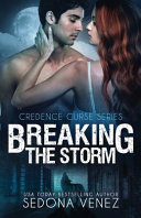 Breaking the Storm Book