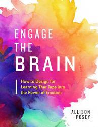 Engage The Brain Book PDF