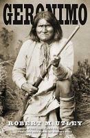 Geronimo PDF