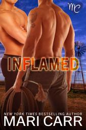 Inflamed