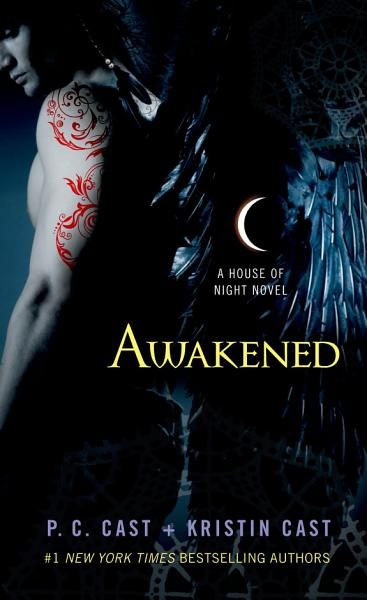 Awakened