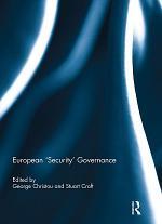 European 'Security' Governance