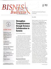 BISNIS Bulletin PDF