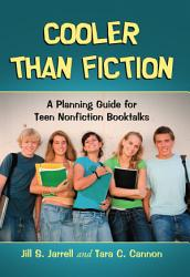 Cooler Than Fiction PDF